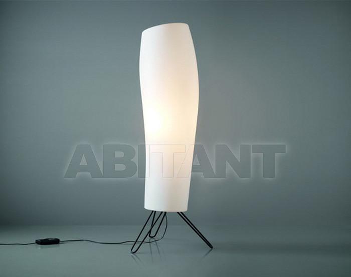 Купить Лампа напольная Karboxx Srl General 08WAIN02
