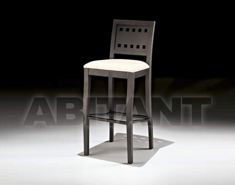 Купить Барный стул Bakokko Group Sgabelli Da Bar 8140/B