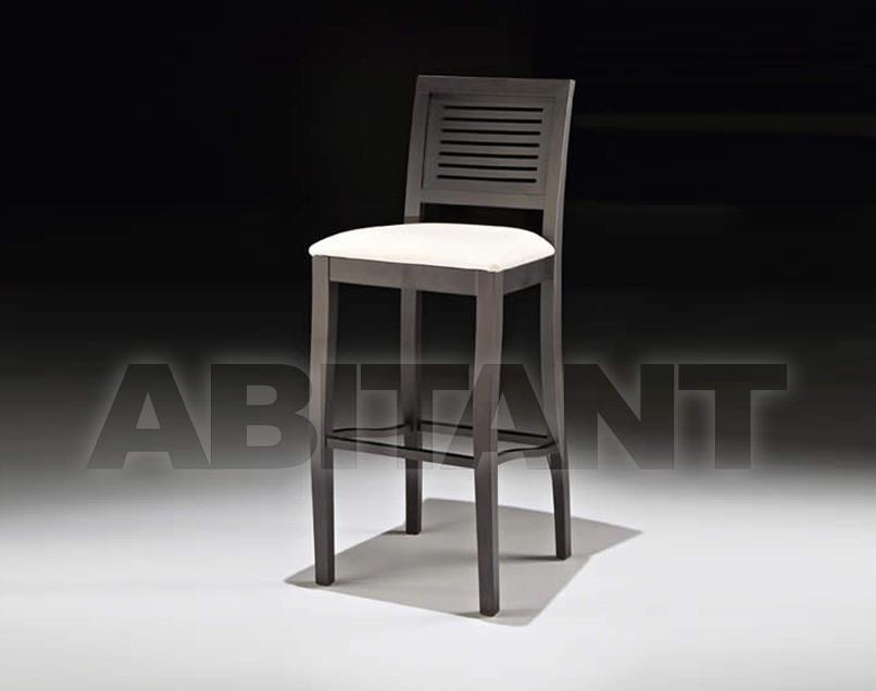 Купить Барный стул Bakokko Group Sgabelli Da Bar 8141/B