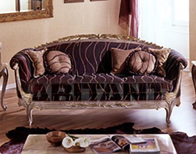 Купить Диван Fratelli Allievi 2013 2002