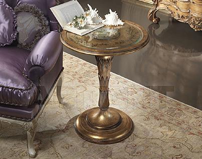 Купить Столик приставной Fratelli Allievi 2013 5243-G/106