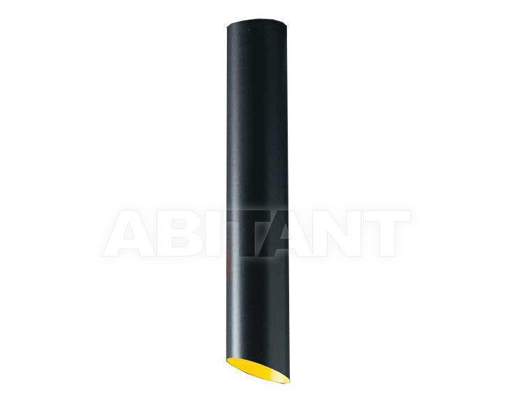 Купить Светильник SLICE Karboxx Srl General 02SF0701Y