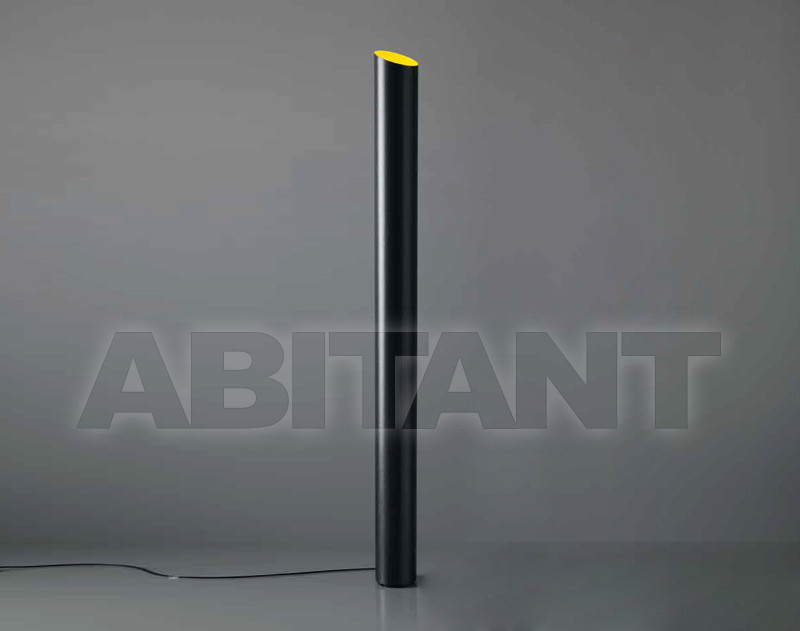 Купить Торшер Karboxx Srl General 02TR1801Y