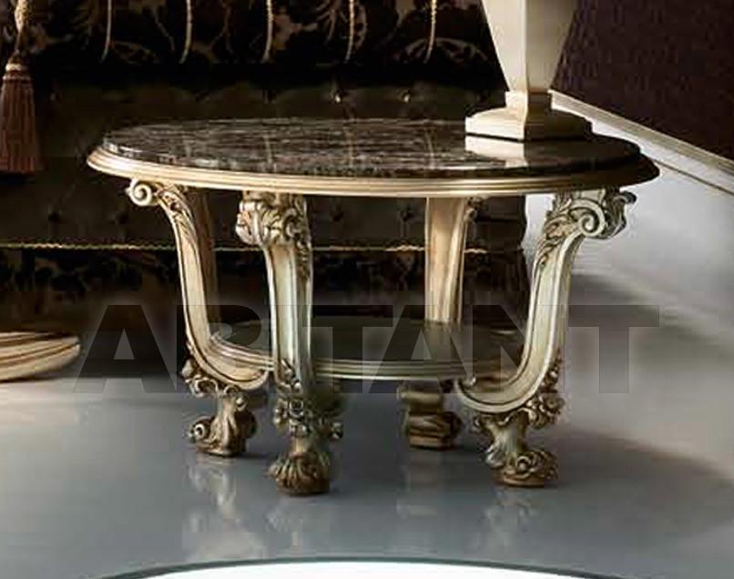 Купить Столик приставной Paolo Lucchetta & C. snc Tiffany ST.080.M01