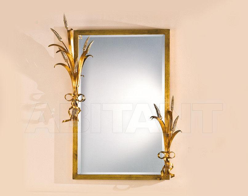 Купить Зеркало настенное Passeri International Grano 7265\
