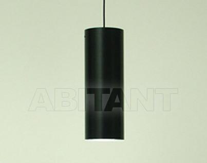 Купить Светильник Karboxx Srl General 02SP03001