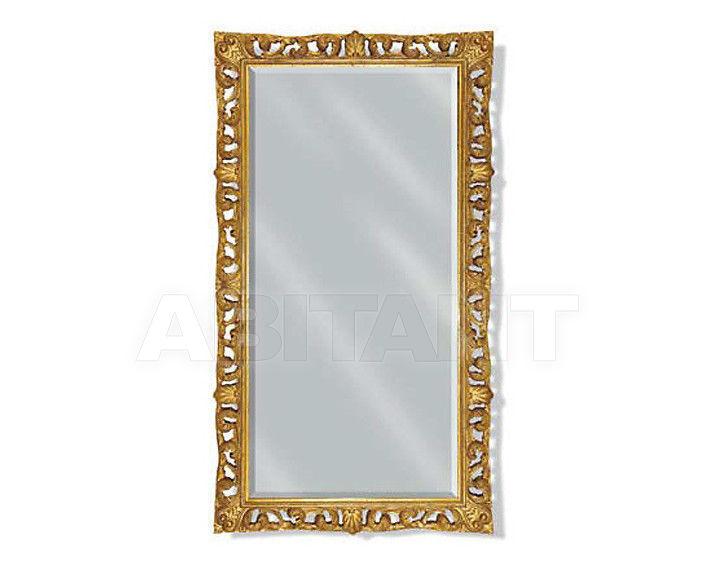 Купить Зеркало напольное GIULIACASA By Vaccari International Verona 7-1000-B-Z-VR