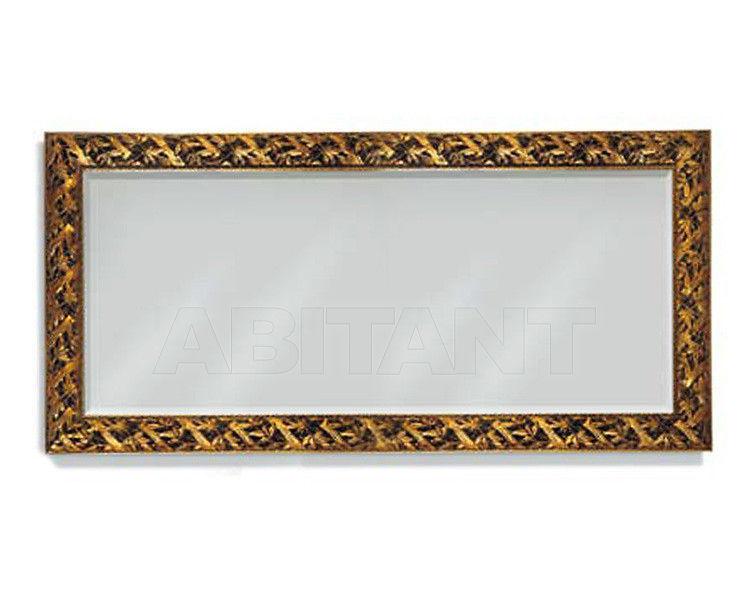 Купить Зеркало настенное Vaccari International Verona 9-2000/11-B-O-VR
