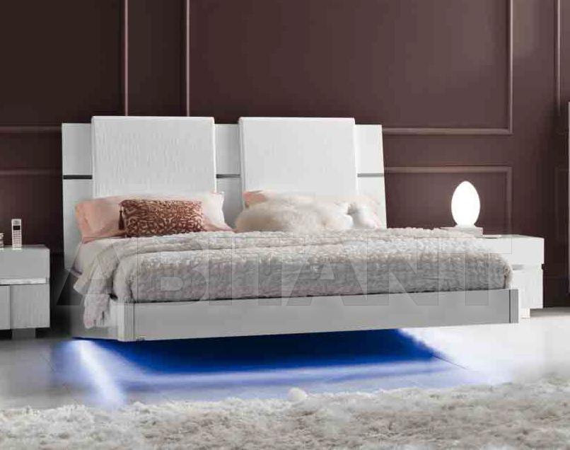 Купить Кровать Status srl. Caprice CABWHLT03