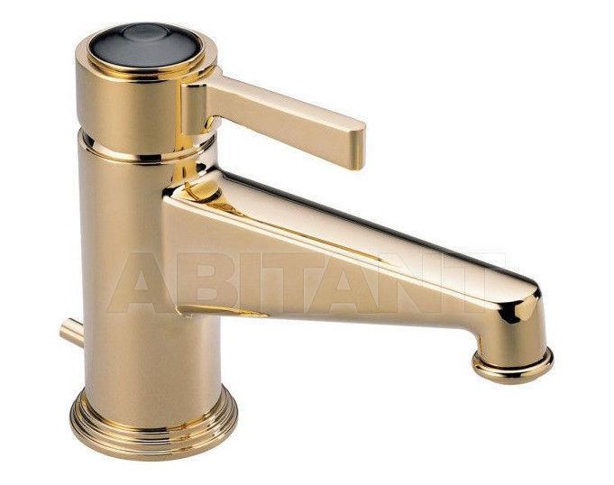 Купить Смеситель для биде THG Bathroom G2L.6500 Faubourg black porcelain