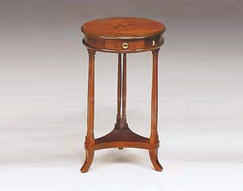 Купить Столик приставной Vaccari International Verona 184-VR