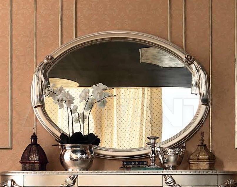 Купить Столик туалетный Paolo Lucchetta & C. snc Tiffany MR.071.01B