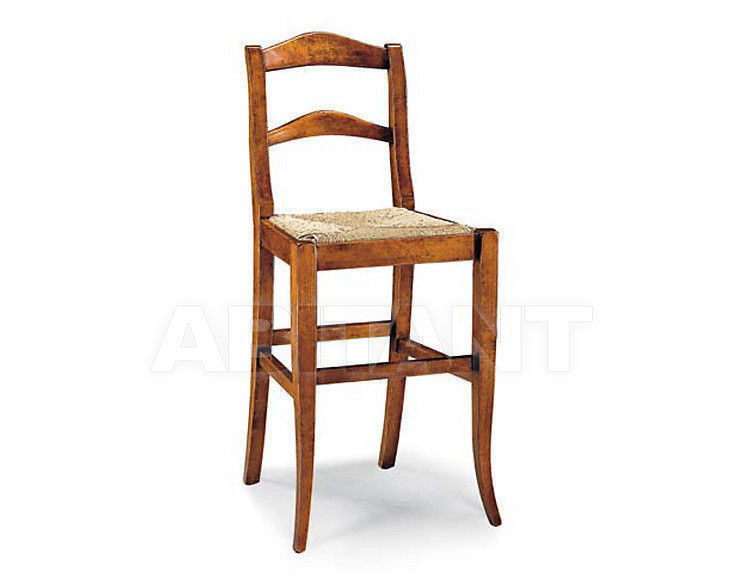 Купить Барный стул Vaccari International Verona 361-VR