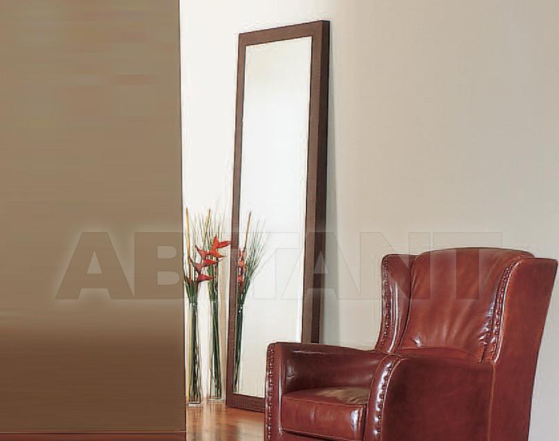 Купить Зеркало напольное Origgi Dea SPECCHIERA RETTANGOLARE
