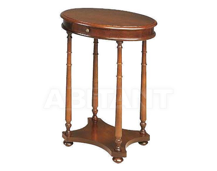 Купить Столик приставной Vaccari International Verona 587-VR