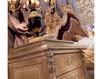 Комод Fratelli Allievi 2013 ES-506 Классический / Исторический / Английский
