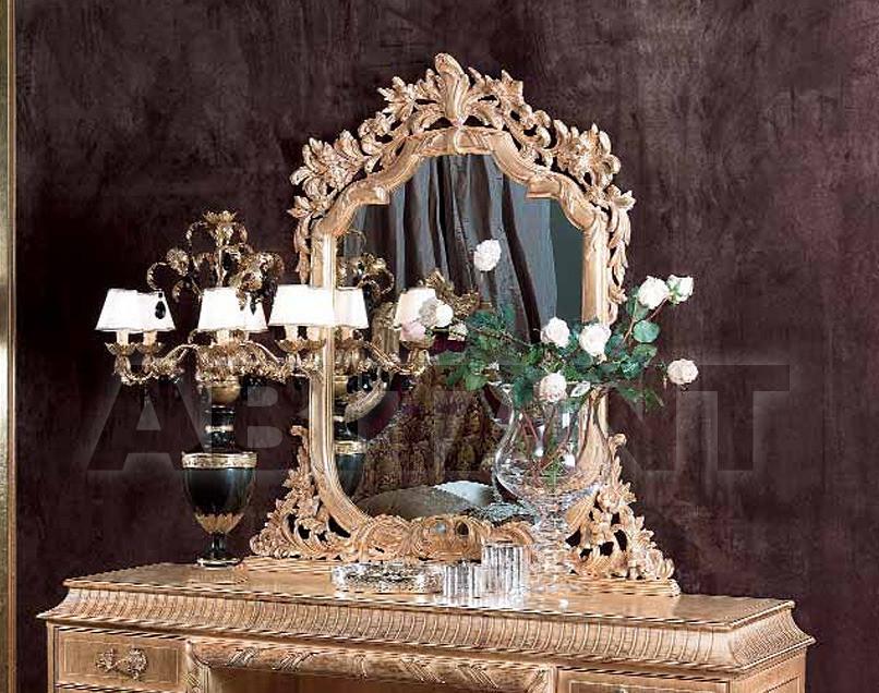 Купить Зеркало настольное Fratelli Allievi 2013 ES-406 2