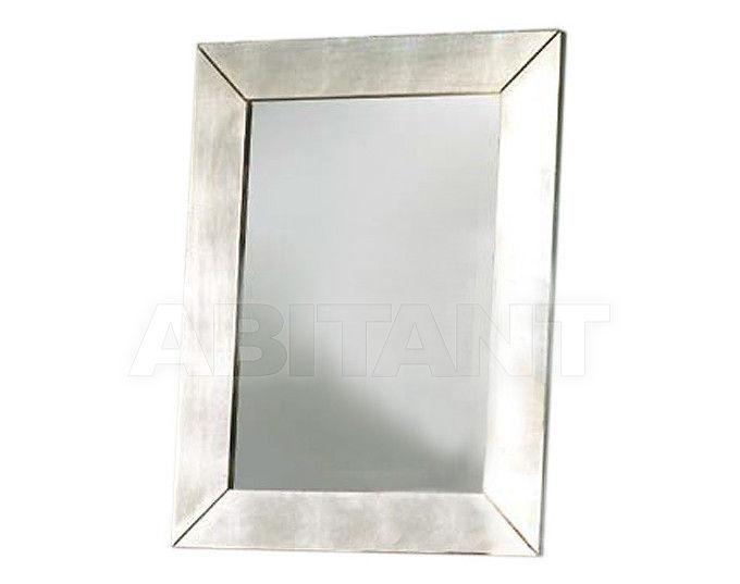 Купить Зеркало настенное Vaccari International Verona H130-VR