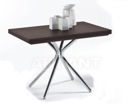 Купить Стол обеденный Longhi Furniahing Accessories CrOss kv