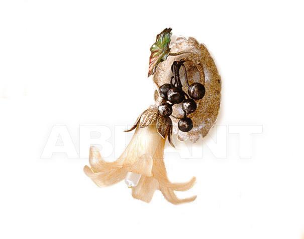 Купить Бра Passeri International Frutta 6490/1