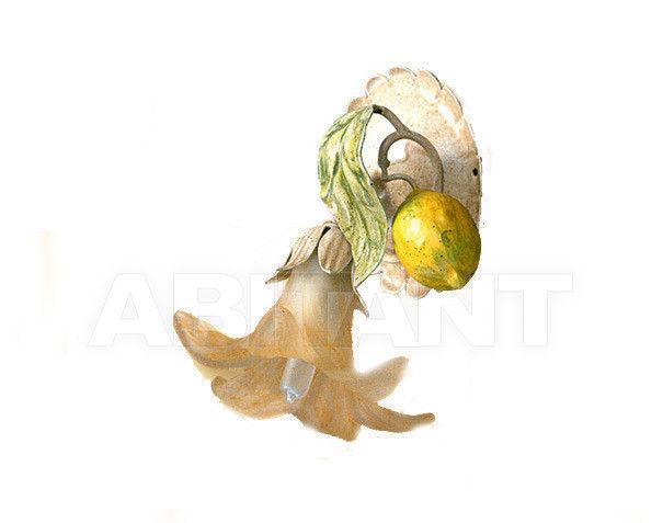 Купить Бра Passeri International Frutta 6470/1
