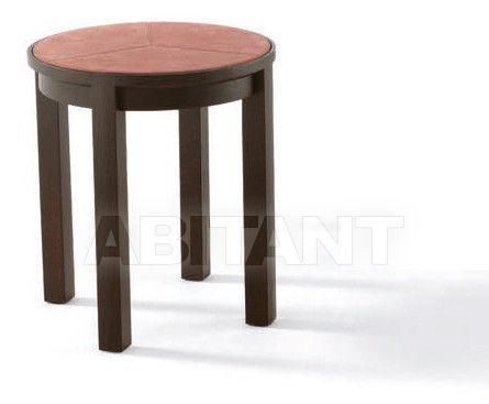 Купить Столик кофейный Longhi Furniahing Accessories Moka 3156 red