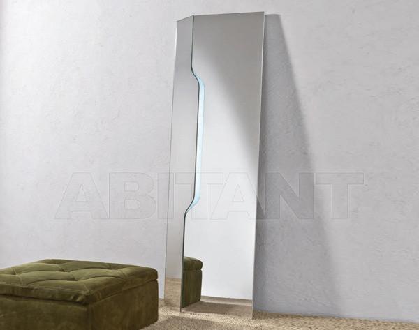 Купить Зеркало напольное Longhi Furniahing Accessories PLIÉ EST