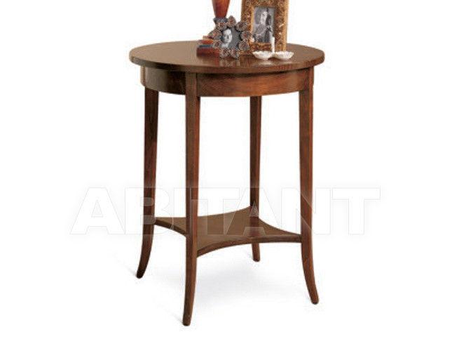 Купить Столик приставной Tiferno Mobili Cantico Ligneo 1698