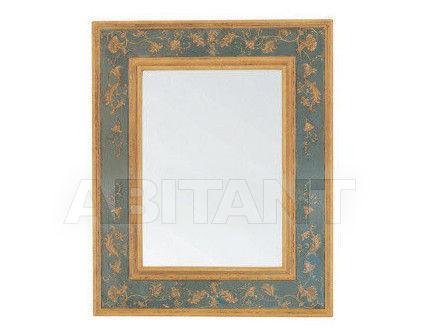 Купить Зеркало настенное Tiferno Mobili Cantico Ligneo 1748/DEC2