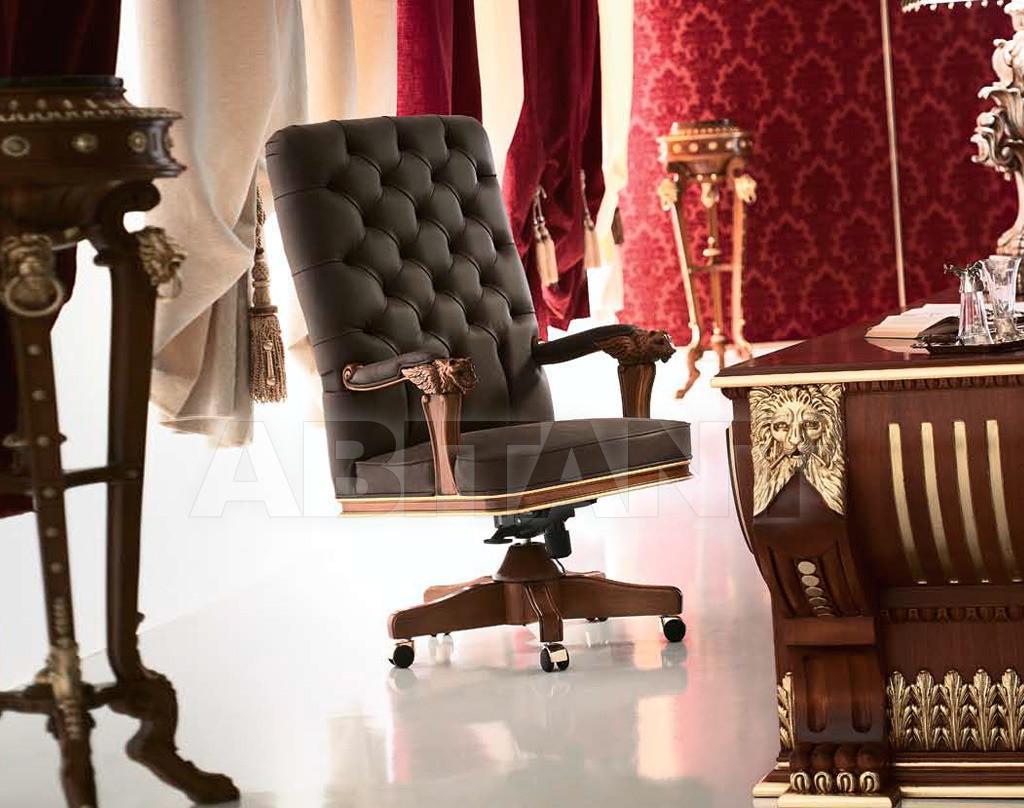 Купить Кресло Paolo Lucchetta & C. snc Igor KA.033.01