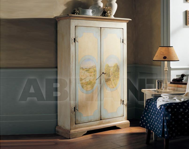 Купить Шкаф гардеробный Tiferno Mobili Cantico Ligneo 1765
