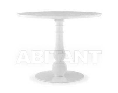 Купить Столик приставной Varaschin spa Tavoli & Accessori 181T12