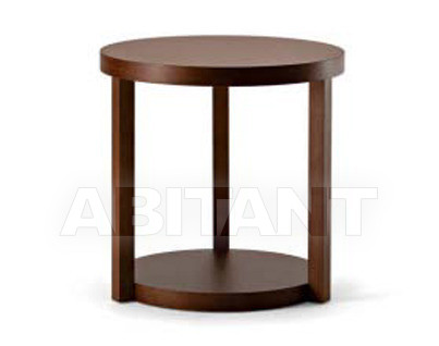 Купить Столик приставной Varaschin spa Tavoli & Accessori 7585