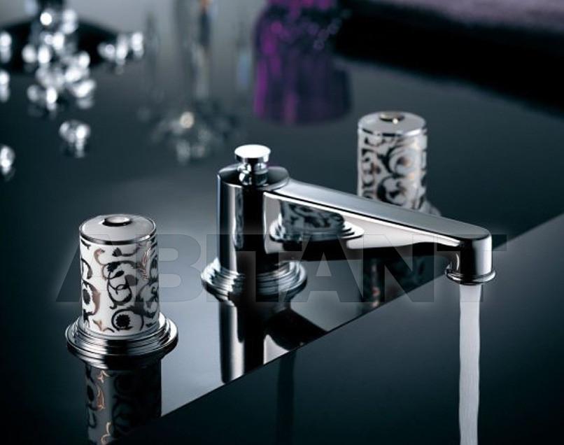 Купить Смеситель для раковины THG Bathroom G2R.151M Frivole