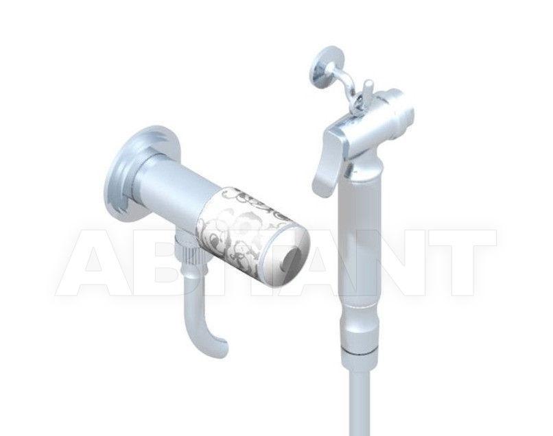Купить Гигиенический душ THG Bathroom G2R.5840/8 Frivole