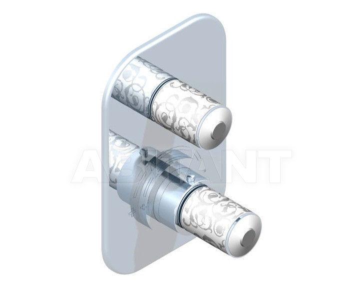 Купить Смеситель термостатический THG Bathroom G2R.5300B Frivole