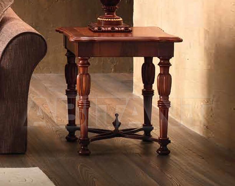 Купить Столик приставной Paolo Lucchetta & C. snc Topazio ST.083.01