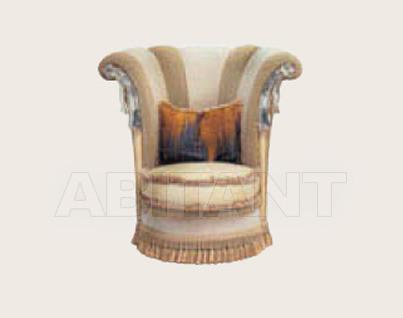Купить Кресло Paolo Lucchetta & C. snc Tiffany AC.076.01