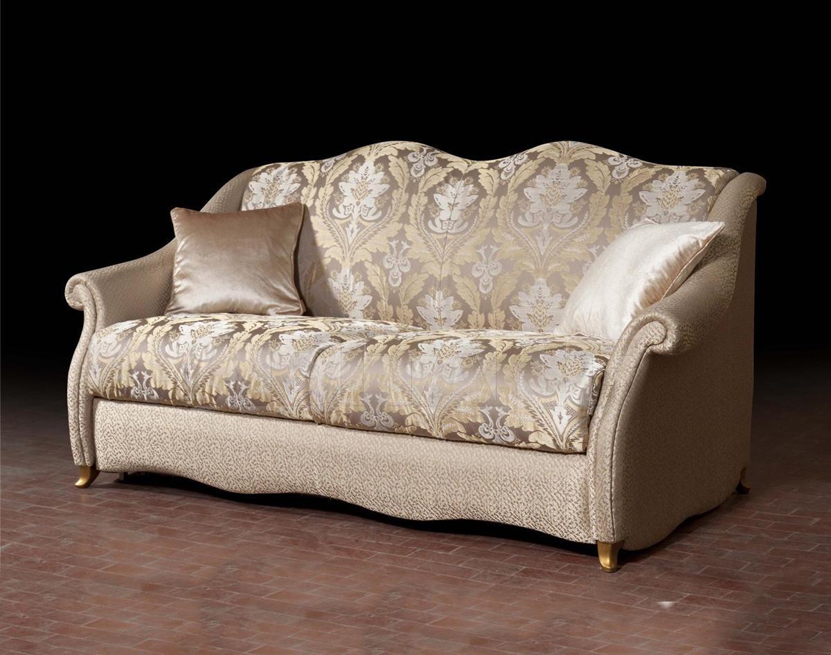 Купить Диван Saturno Mantellassi  Donna Mantellassi Saturno large sofa
