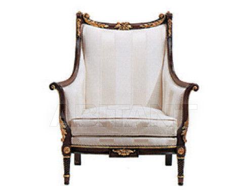 Купить Кресло Paolo Lucchetta & C. snc Charlie AC.020.01