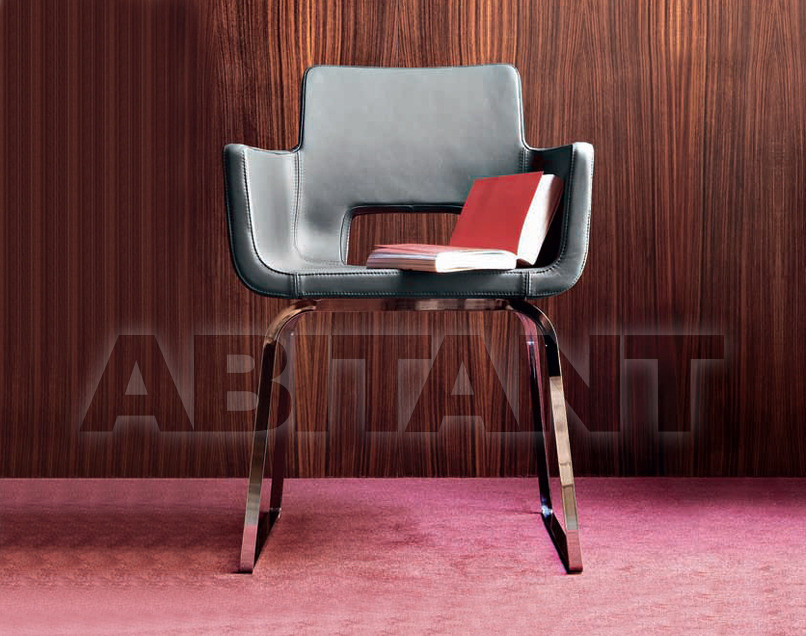 Купить Стул с подлокотниками Varaschin spa Indoor 2012 2439