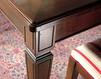 Стол обеденный Tiferno Mobili Cantico Ligneo 2485/52 Классический / Исторический / Английский