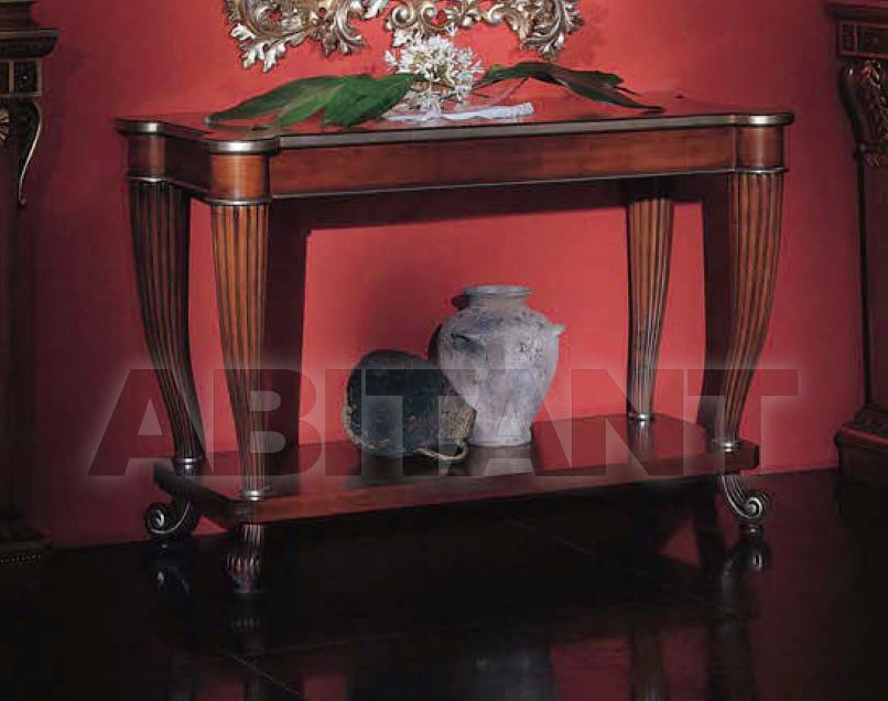 Купить Консоль Paolo Lucchetta & C. snc Complements CS.014.06
