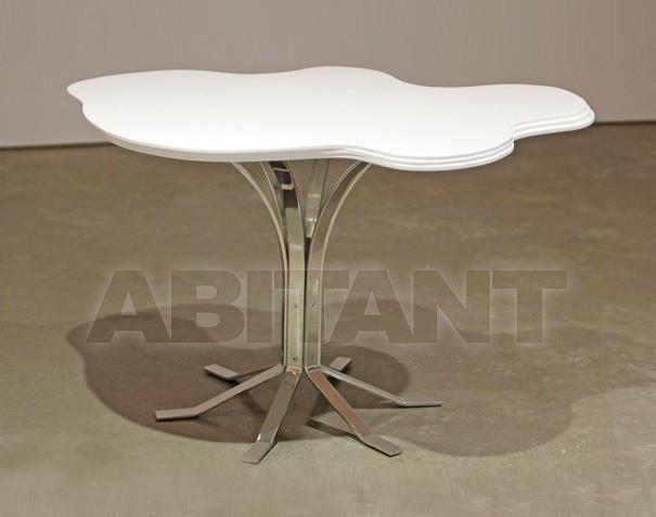 Купить Столик приставной Umos 2013 111375W