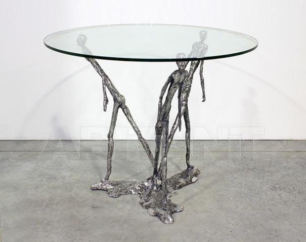 Купить Столик приставной Umos 2013 112029