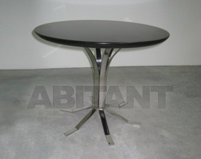 Купить Столик приставной Umos 2013 112278