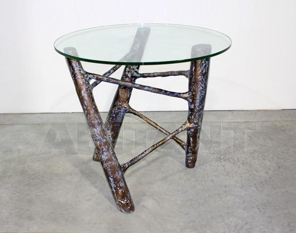 Купить Столик приставной Umos 2013 2010225