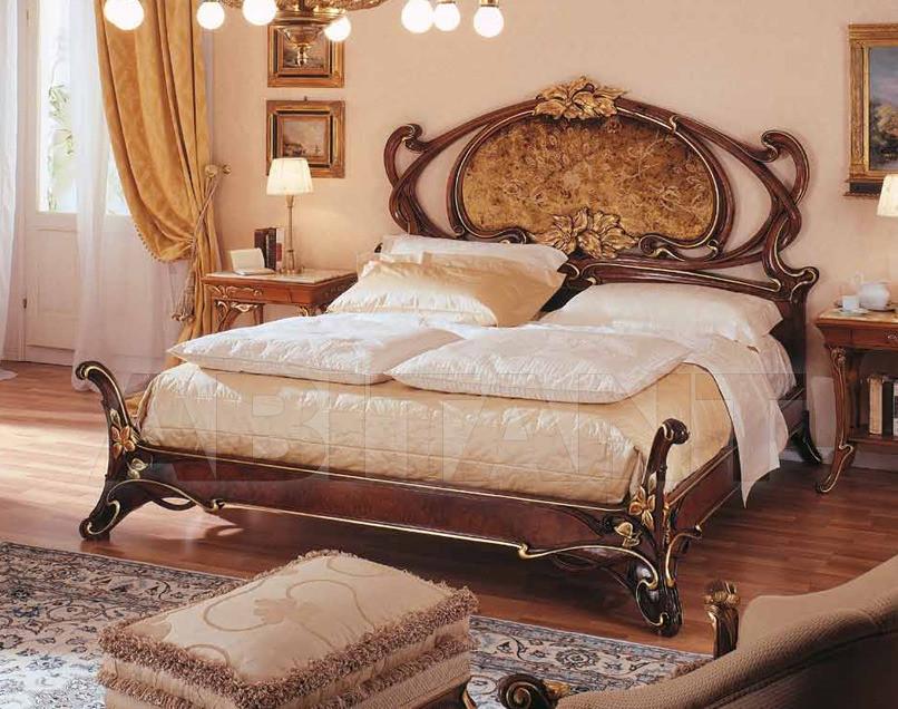 Купить Кровать Fratelli Allievi 2013 ED-2000/502
