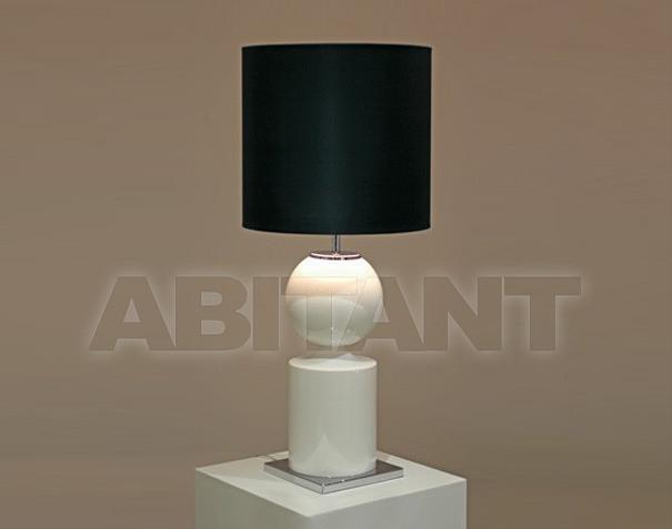 Купить Лампа настольная Umos 2013 1129056