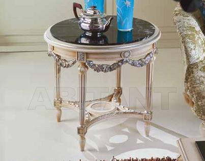 Купить Столик приставной Fratelli Allievi 2013 2894